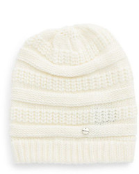 Modena knit beanie medium 1315928