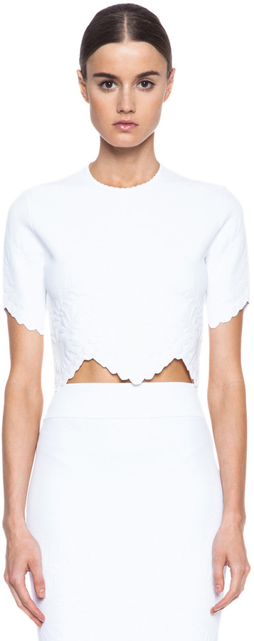 Buy styles of sexy women's fashion tops starting at $ Find many cute crop tops for women. Shop a selection of designer sexy tank tops, cute bodysuits for women.