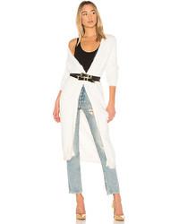 Cozy cardigan medium 6754729