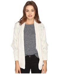 Billabong Icy Sands Sweater