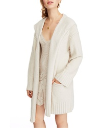 Free People Snow Angel Cardigan