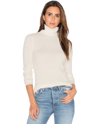 Demy Lee Demylee Ginny Turtleneck Sweater