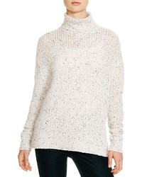 J Brand Fernwood Turtleneck Sweater