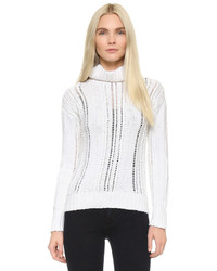 Maiyet Turtleneck Sweater