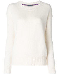 Etro Knitted Top