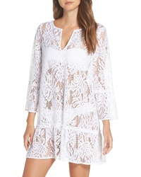 Lilly Pulitzer Payton Cover Up Dress