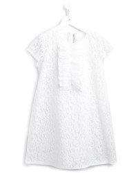 Simonetta Lace Dress