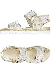Pierre darr sandals medium 5209513