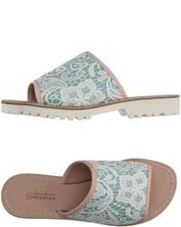 Sandals medium 5209512