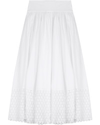 Fiesta lace skirt medium 451345