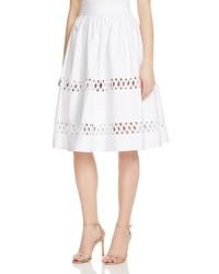 6b0bde45d Women's Full Skirts by Alice + Olivia   Women's Fashion   Lookastic.com