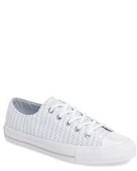 Chuck taylor all star gemma ox sneaker medium 4017271