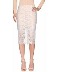 Veronica Beard 34 Length Skirts