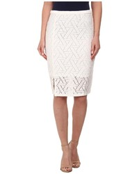 MinkPink Hop Scotch Midi Skirt