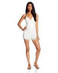 f984bcb918a3 Women s White Jumpsuits from Amazon.com