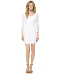 Zarita scoop dress medium 367318