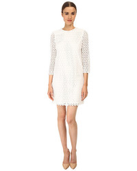 Kate Spade New York Guipure Lace Ashby Dress