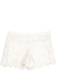 Tory Burch Shorts