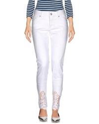 Jeans medium 3725524