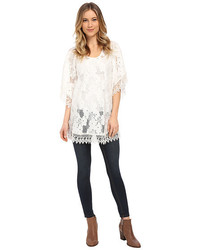 Lucy-Love Lucy Love In Heaven Tunic