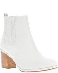 Opening Ceremony Brenda Ankle Boot