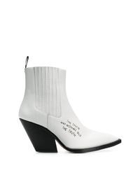 IRO Thetruth Boots