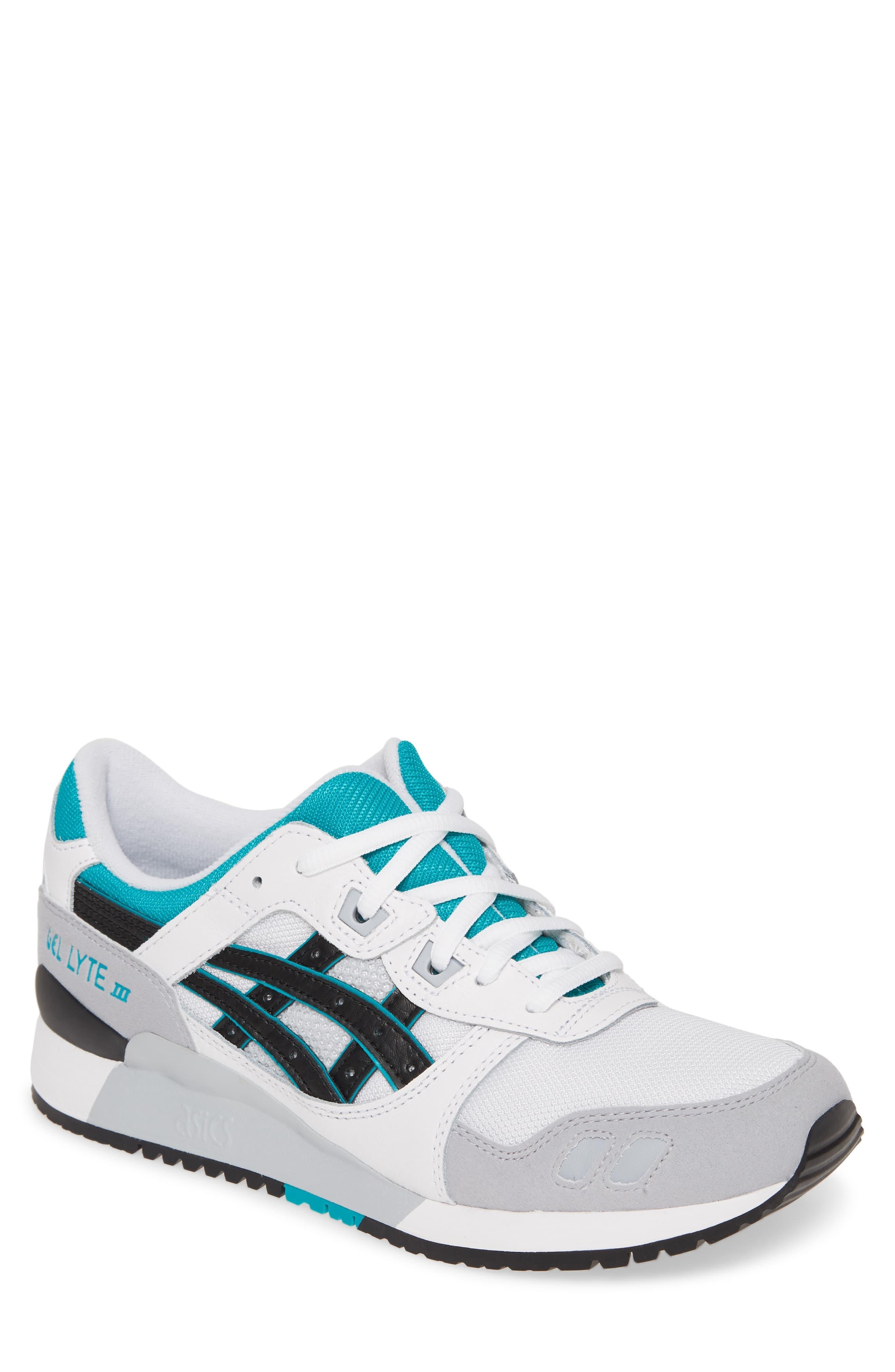 sports shoes 663cb 3e5f1 Gel Lyte Iii Sneaker