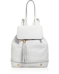 Milly Astor Tassel Backpack 100%