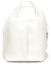 Budaino backpack medium 442779