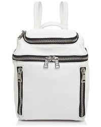 Ash Harper Mini Backpack
