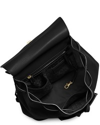 fb1125b343ed MICHAEL Michael Kors Michl Michl Kors Medium Romy Backpack, $398 ...