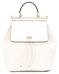 Sicily backpack medium 442768