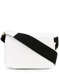 Victoria Beckham Bo Bo Shoulder Bag