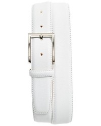Magnanni Rugo Leather Belt