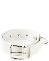 Serva hip belt medium 259157