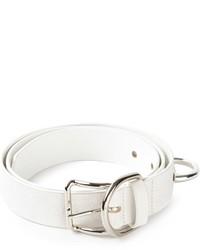 Speckled belt medium 259164