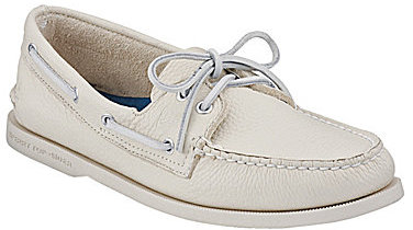 923c5515d92 ... Sperry Top Sider Authentic Original 2 Eye Boat Shoes ...