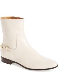 Calvin Klein Finnus Boot