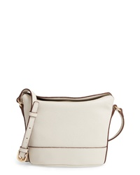 Nordstrom Bethany Leather Bucket Bag