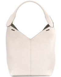 Anya Hindmarch Bucket Shoulder Bag