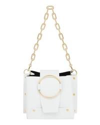 Yuzefi Delia Bucket Bag