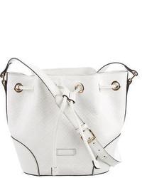 Gucci Diamante Bucket Bag