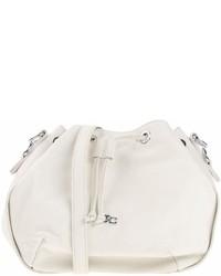 J C Jackyceline Handbags