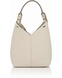 Anya Hindmarch Small Leather Bucket Bag