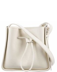 3.1 Phillip Lim Soleil Mini Bucket Bag