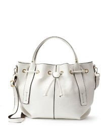 Mellow World Viviana Convertible Bucket Tote