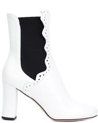 Derek lam noor chelsea boots medium 813946