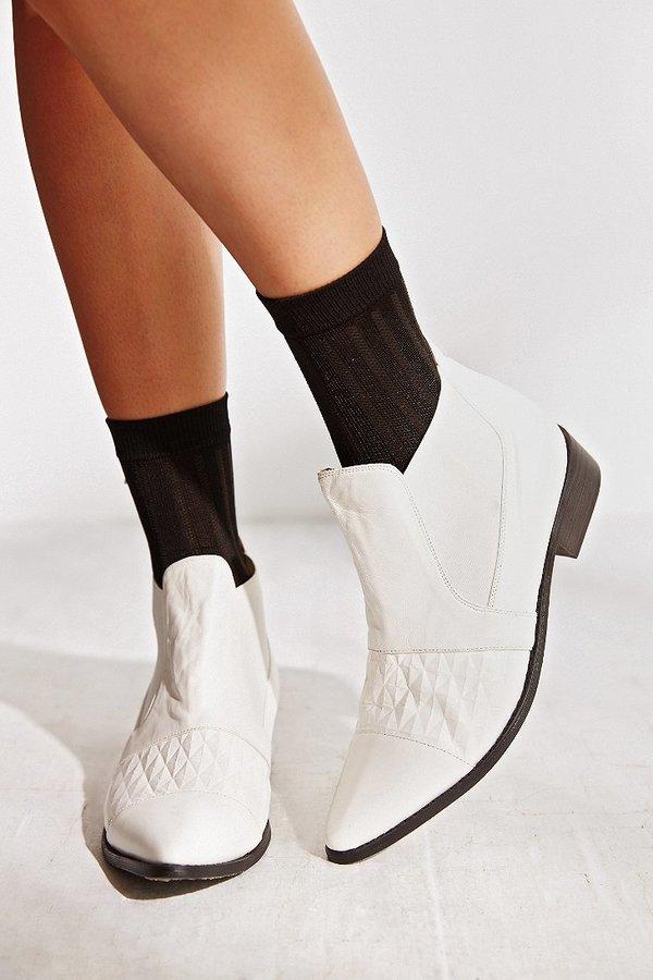 buy popular 96ee8 0f3ea ... UO Kobe Husk Prism Ti Chelsea Boot ...
