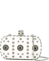 Skull box clutch medium 3677444