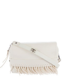 3.1 Phillip Lim Bianca Fringe Crossbody Bag